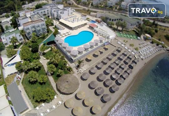 Charm Beach Hotel 4* - снимка - 20