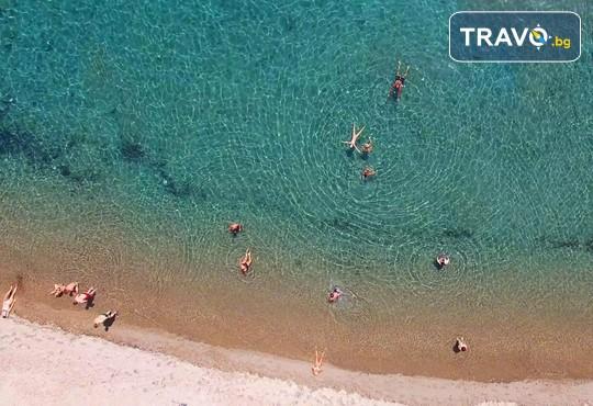 Charm Beach Hotel 4* - снимка - 27