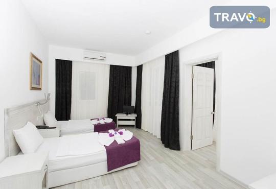 Charm Beach Hotel 4* - снимка - 3