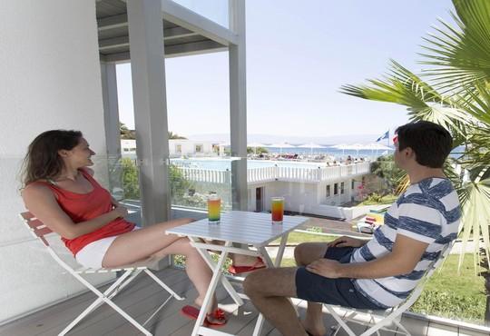 Charm Beach Hotel 4* - снимка - 5
