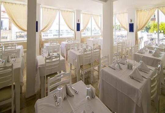 Charm Beach Hotel 4* - снимка - 7