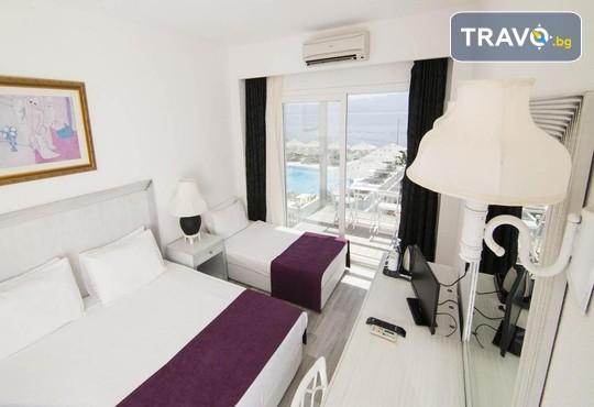 Charm Beach Hotel 4* - снимка - 8