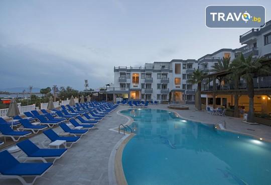 Costa Akkan Suites Hotel 4* - снимка - 10