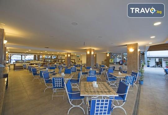 Costa Akkan Suites Hotel 4* - снимка - 11