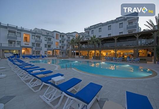 Costa Akkan Suites Hotel 4* - снимка - 17