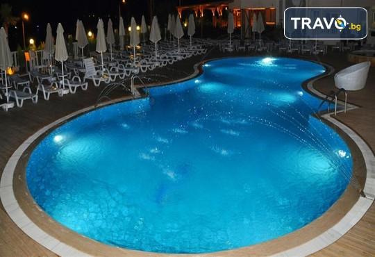 Costa Akkan Suites Hotel 4* - снимка - 19