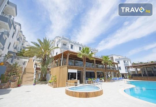 Costa Akkan Suites Hotel 4* - снимка - 20