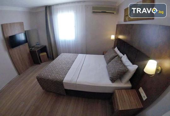 Costa Akkan Suites Hotel 4* - снимка - 2