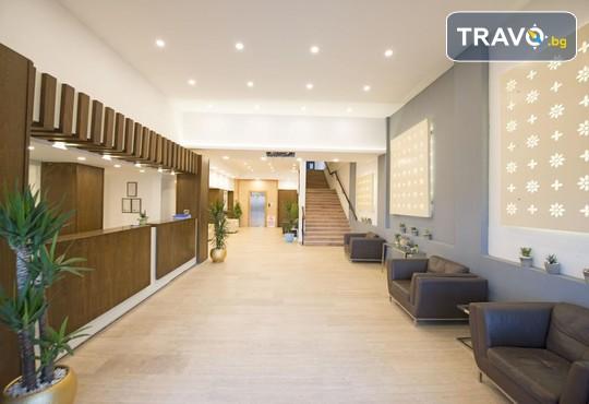 Costa Akkan Suites Hotel 4* - снимка - 3