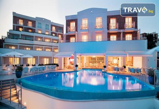 Doria Hotel 5* - снимка - 20