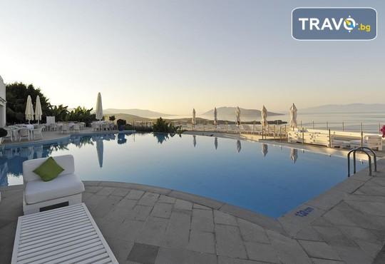 Doria Hotel 5* - снимка - 24