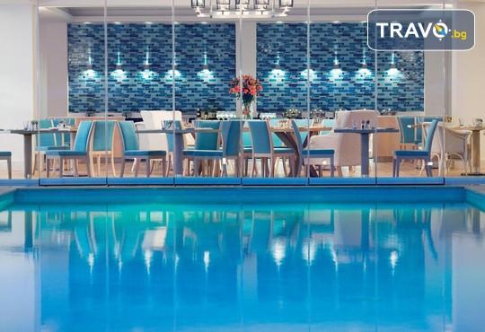 Doria Hotel 5* - снимка - 25