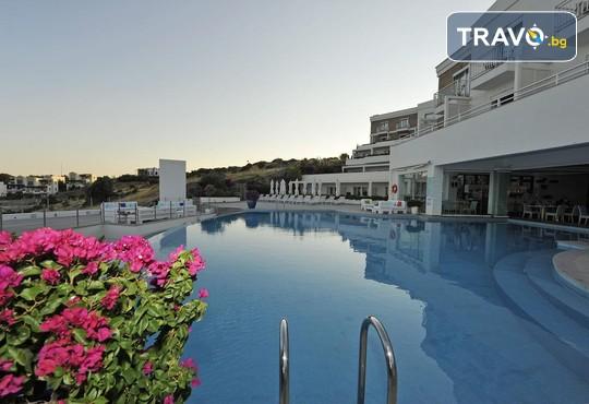 Doria Hotel 5* - снимка - 26
