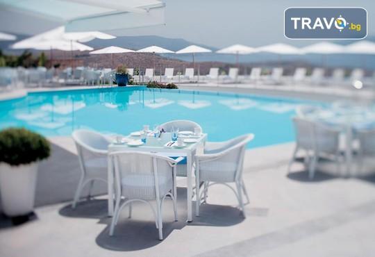 Doria Hotel 5* - снимка - 30