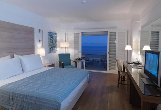 Doria Hotel 5* - снимка - 33
