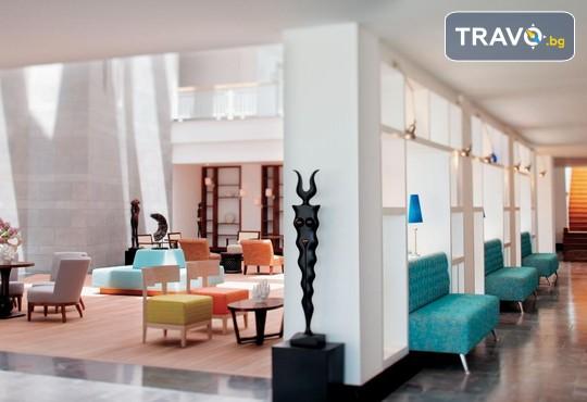 Doria Hotel 5* - снимка - 3