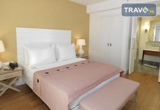 Doria Hotel 5* - снимка - 6