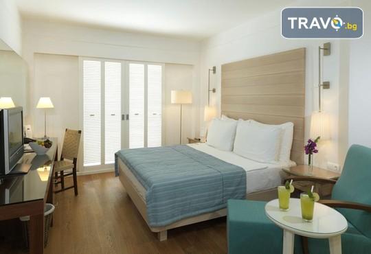 Doria Hotel 5* - снимка - 8