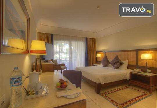 Grand Rotana Resort & Spa 5* - снимка - 10