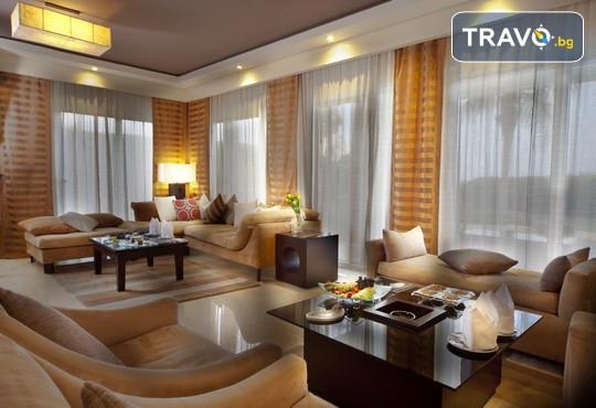 Grand Rotana Resort & Spa 5* - снимка - 11