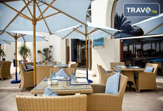 Grand Rotana Resort & Spa 5* - снимка - 12