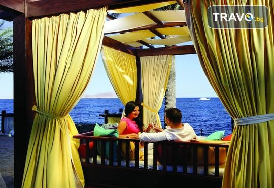 Grand Rotana Resort & Spa 5* - снимка - 13