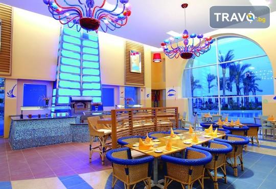 Grand Rotana Resort & Spa 5* - снимка - 14