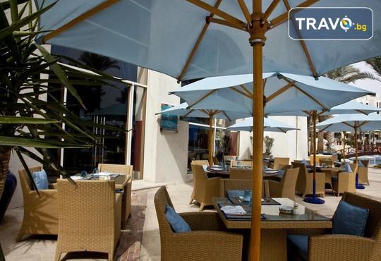 Grand Rotana Resort & Spa 5* - снимка - 15