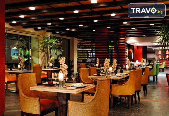 Grand Rotana Resort & Spa 5* - снимка - 16