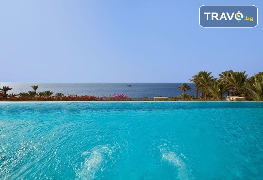 Grand Rotana Resort & Spa 5* - снимка - 18