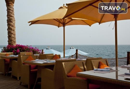 Grand Rotana Resort & Spa 5* - снимка - 19