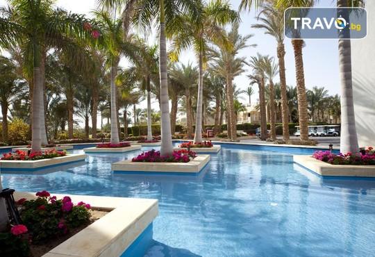 Grand Rotana Resort & Spa 5* - снимка - 21
