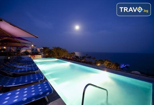 Grand Rotana Resort & Spa 5* - снимка - 22