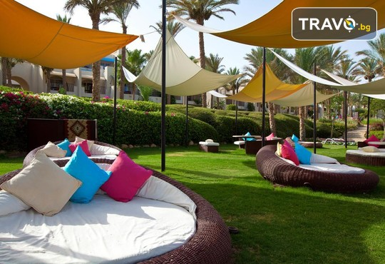 Grand Rotana Resort & Spa 5* - снимка - 23