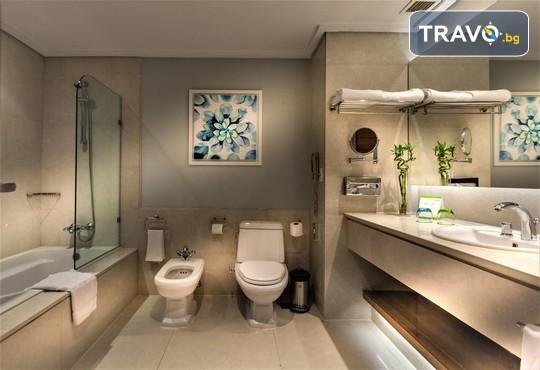 Grand Rotana Resort & Spa 5* - снимка - 2