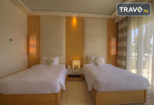 Grand Rotana Resort & Spa 5* - снимка - 3