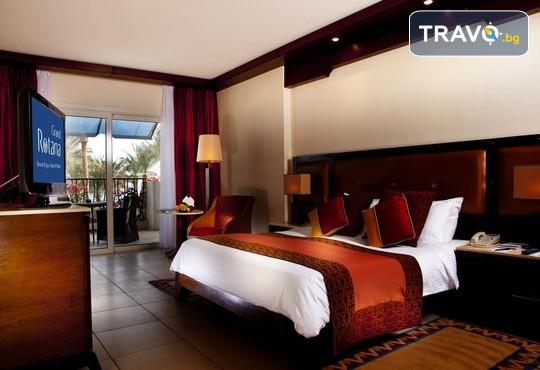 Grand Rotana Resort & Spa 5* - снимка - 5
