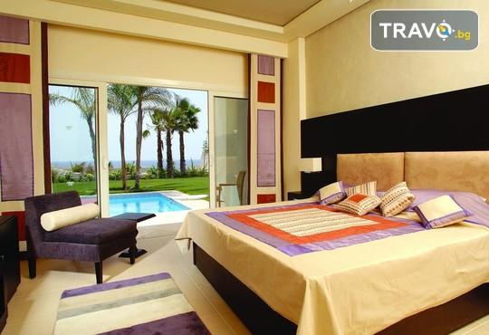 Grand Rotana Resort & Spa 5* - снимка - 6