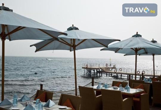 Grand Rotana Resort & Spa 5* - снимка - 7