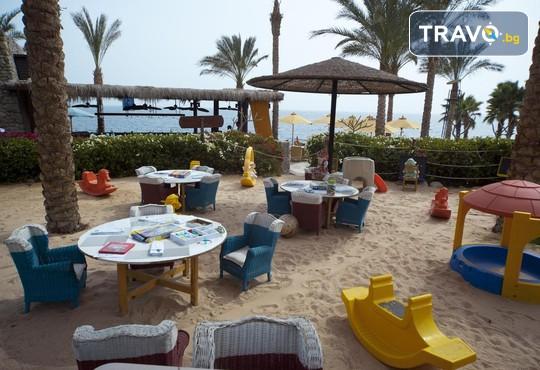 Grand Rotana Resort & Spa 5* - снимка - 9