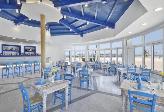 Hilton Hurghada Plaza 5* - снимка - 17