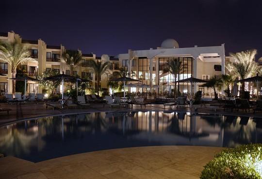Jaz Casa Del Mar Beach 5* - снимка - 20