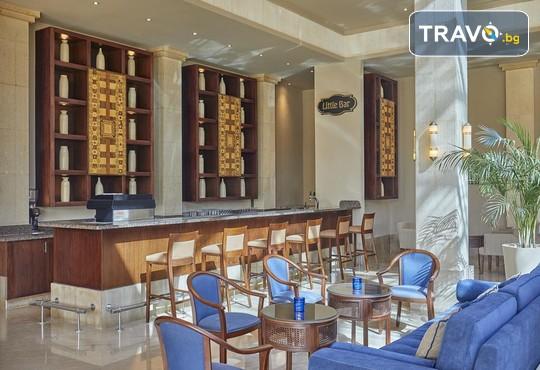 Jaz Casa Del Mar Resort 4* - снимка - 10