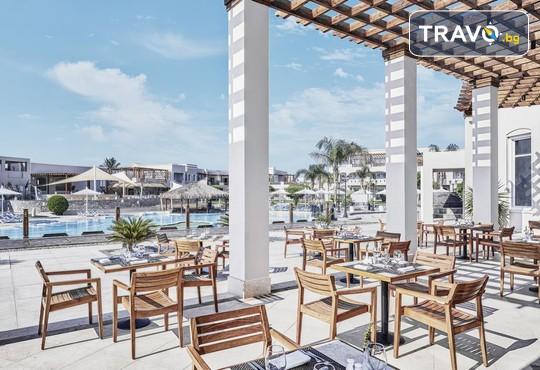 Jaz Casa Del Mar Resort 4* - снимка - 11