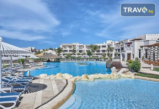 Jaz Casa Del Mar Resort 4* - снимка - 12