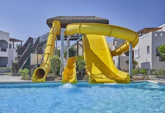 Jaz Casa Del Mar Resort 4* - снимка - 14