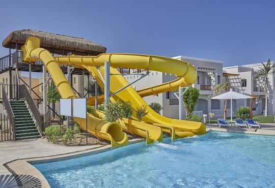 Jaz Casa Del Mar Resort 4* - снимка - 15