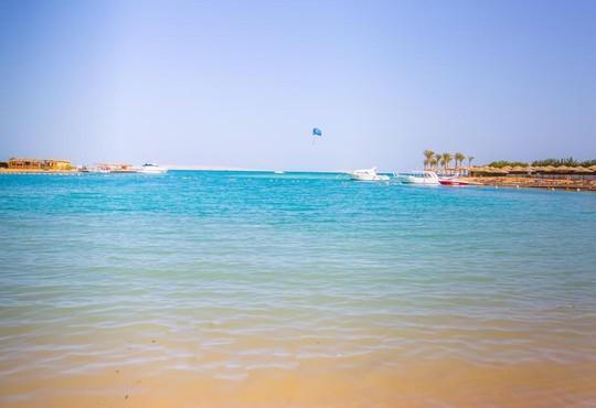 Jaz Casa Del Mar Resort 4* - снимка - 19