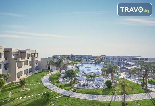 Jaz Casa Del Mar Resort 4* - снимка - 1