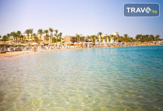 Jaz Casa Del Mar Resort 4* - снимка - 21